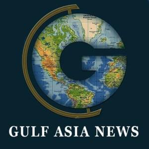 GULF ASIA NEWS SITE