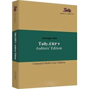 Tally ERP 9 6.6.3 Crack + Serial Key 2021 Free Download ...