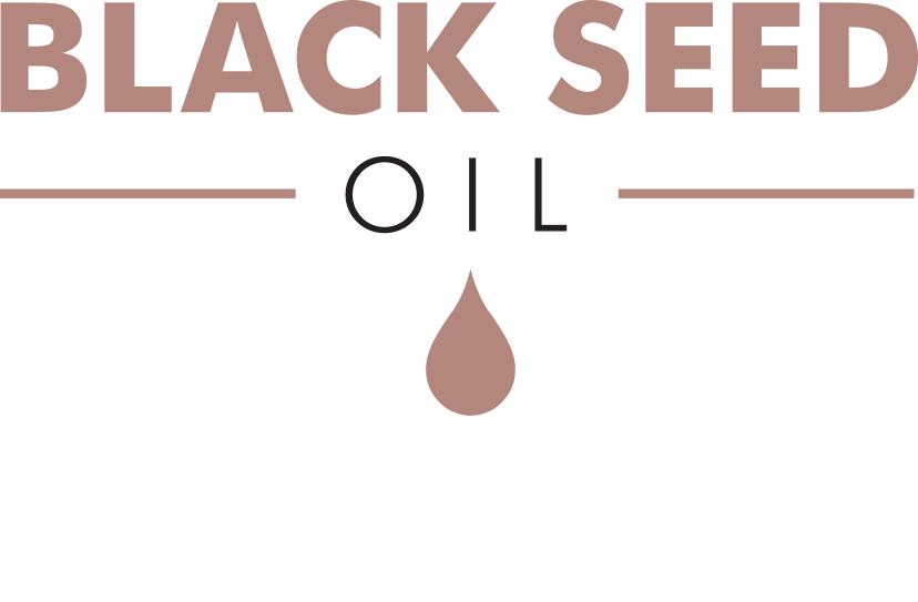 Black Seed Oil Logo preview 1 - CHI BLACK SEED OIL