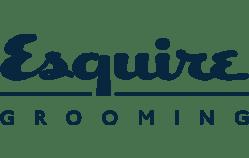 esq logo 1 - Strona główna