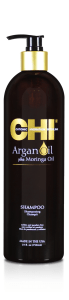 1 3 69x300 - CHI ARGAN OIL