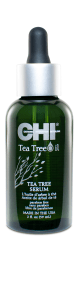 3 1 79x300 - CHI TEA TREE OIL