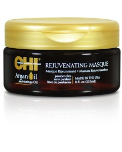 CHI Argan Oil 3oz Argan Oil 2 241x300 - CHI ARGAN OIL