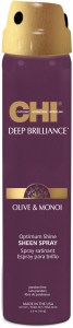 CHI DB Optimum Shine SHEEN SPRAY 2 6 67x300 - CHI DEEP BRILLIANCE