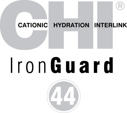 CHI Iron Guard 44 Logo 439x392 - CHI 44 IRON GUARD