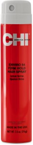 CHI Styling Enviro 54 Hair Spray 2oz 68x300 - CHI THERMAL STYLING