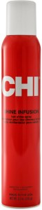 CHI Styling Shine Infusion 5oz 61x300 - CHI THERMAL STYLING