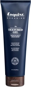 Esquire Grooming Textured Gel 8oz 108x300 - ESQUIRE