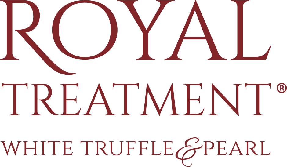 Royal Treatment Logo WTP 1815 - CHI ROYAL TREATMENT