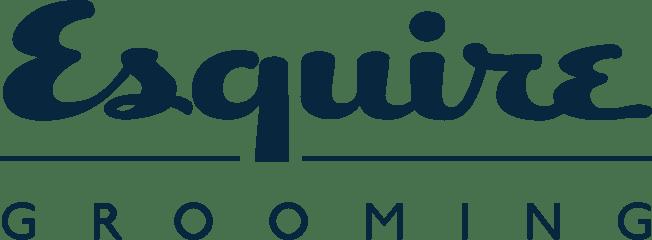 logo - ESQUIRE