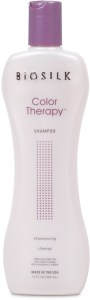 BioSilk Color Therapy Shampoo 12oz 90x300 - BIOSILK COLOR THERAPY