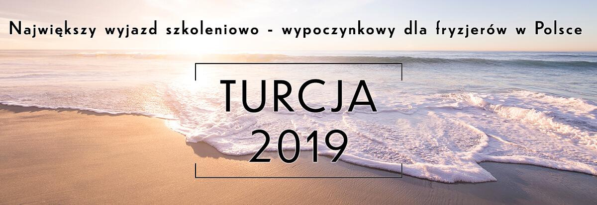 turcja 2019 - TURCJA 2019