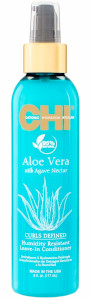 CHI Aloe Vera HR Leave In Conditioner 6oz 300 90x300 - CHI ALOE VERA