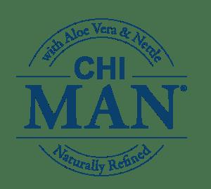CHI Man Logo Final 541C1 300x269 - CHI