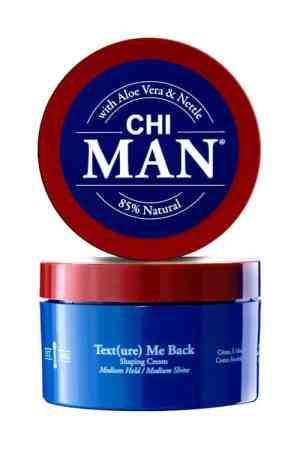 me back 1 300x450 - CHI MAN