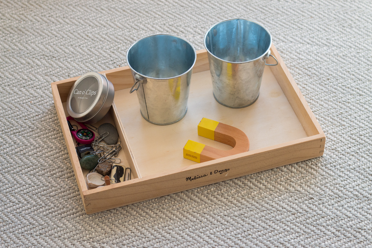magnet_tray