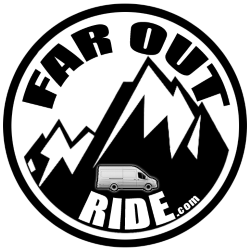 FarOutRide_Logo_Transit_250px