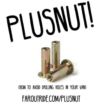 Plusnut-400x400