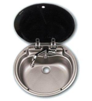 Dometic VA7306AC Sink