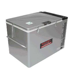 Engel MT80-U1 Top Loading Cooler