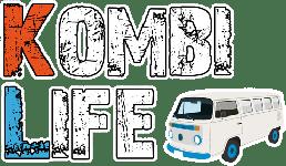 Kombi-Life