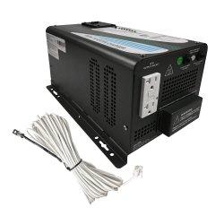 Renogy Inverter Charger 1000W