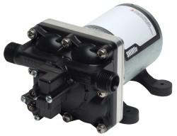 Water 12V Pump