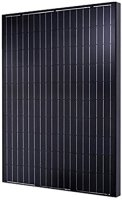 Renogy 280W Mono Solar Paneljpg