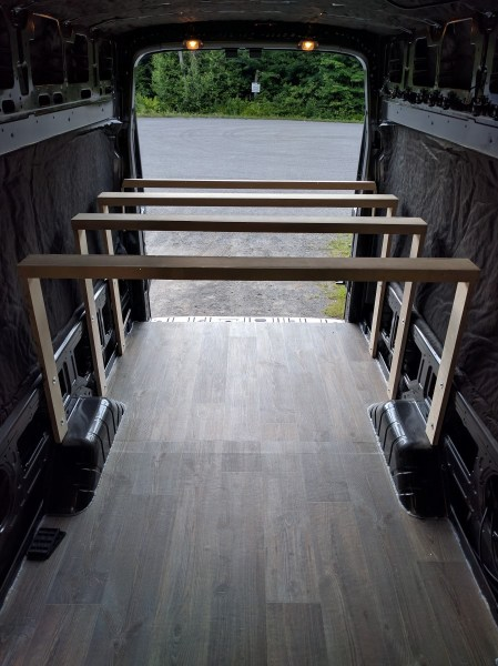 bed-installation-van-conversion-1