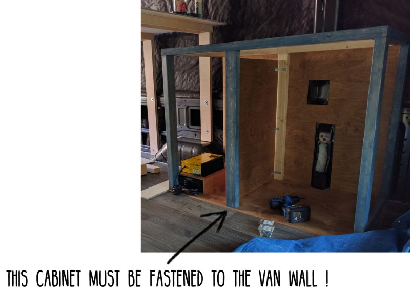 this-cabinet-must-be-fastened-to-the-van-wall
