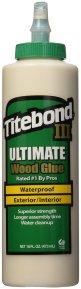 titebond-iii-exterior-wood-glue