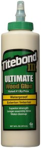 titebond-iii-exterior-wood-glue