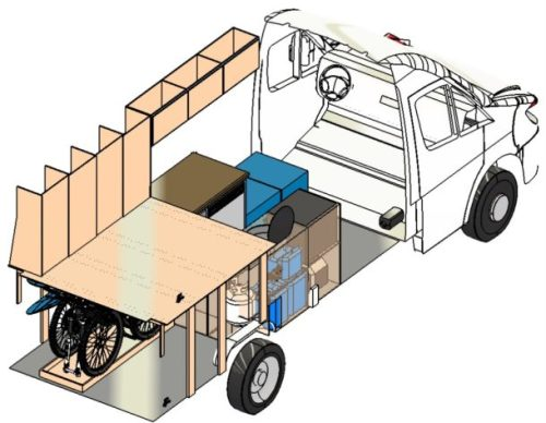 van-layout-3d