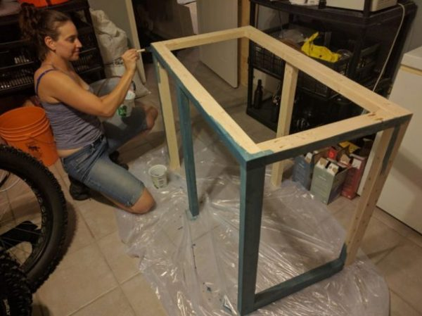 camper-conversion-fridge-electrical-kitchen-cabinet-4