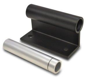 delta-bike-hitch-15mm-20mm