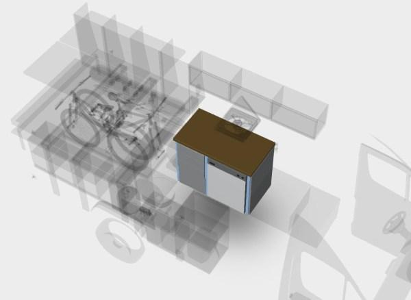 ford-transit-camper-van-fridge-electricity-cabinet