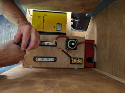 electrical-system-installation-van-conversion-6
