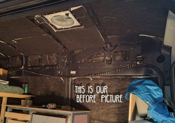 Overhead-Storage-Cabinet-Camper-Van-Conversion-(annotated)