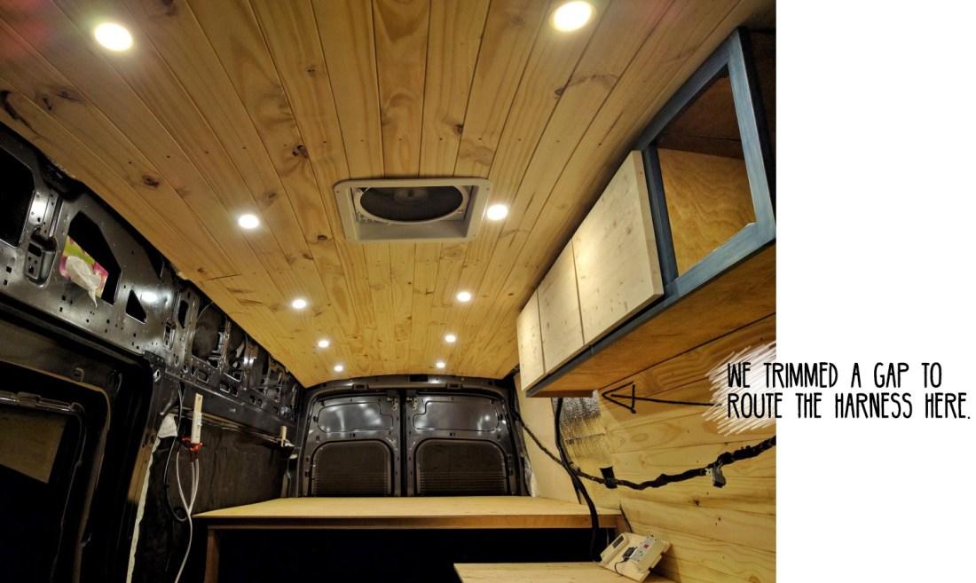 Overhead-Storage-Cabinet-Camper-Van-Conversion-(gap-harness)