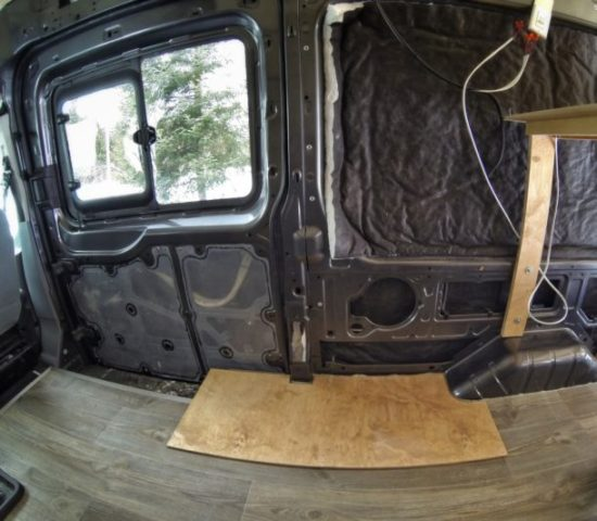 Sink-Stove-Cabinet-Van-Conversion (1)