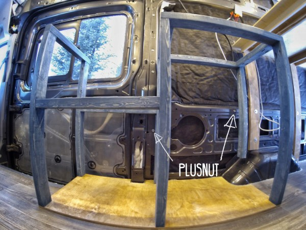 Sink-Stove-Cabinet-Van-Conversion-(4)