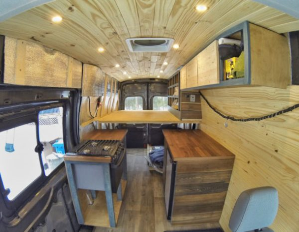 Sink-Stove-Cabinet-Van-Conversion-(6-cropped)