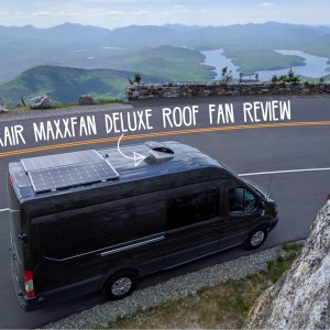 Maxxair-Maxxfan-Deluxe-Review-(final-final)