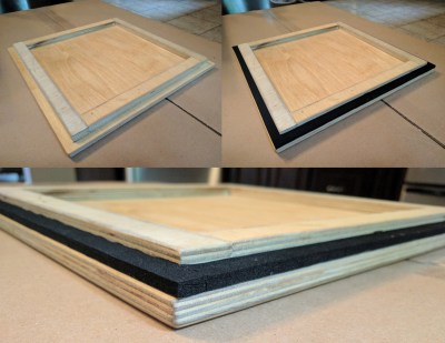 Vented-Propane-Locker-DIY-Cover