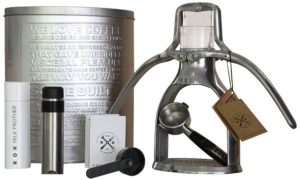 ROK Presso Espresso Maker Original