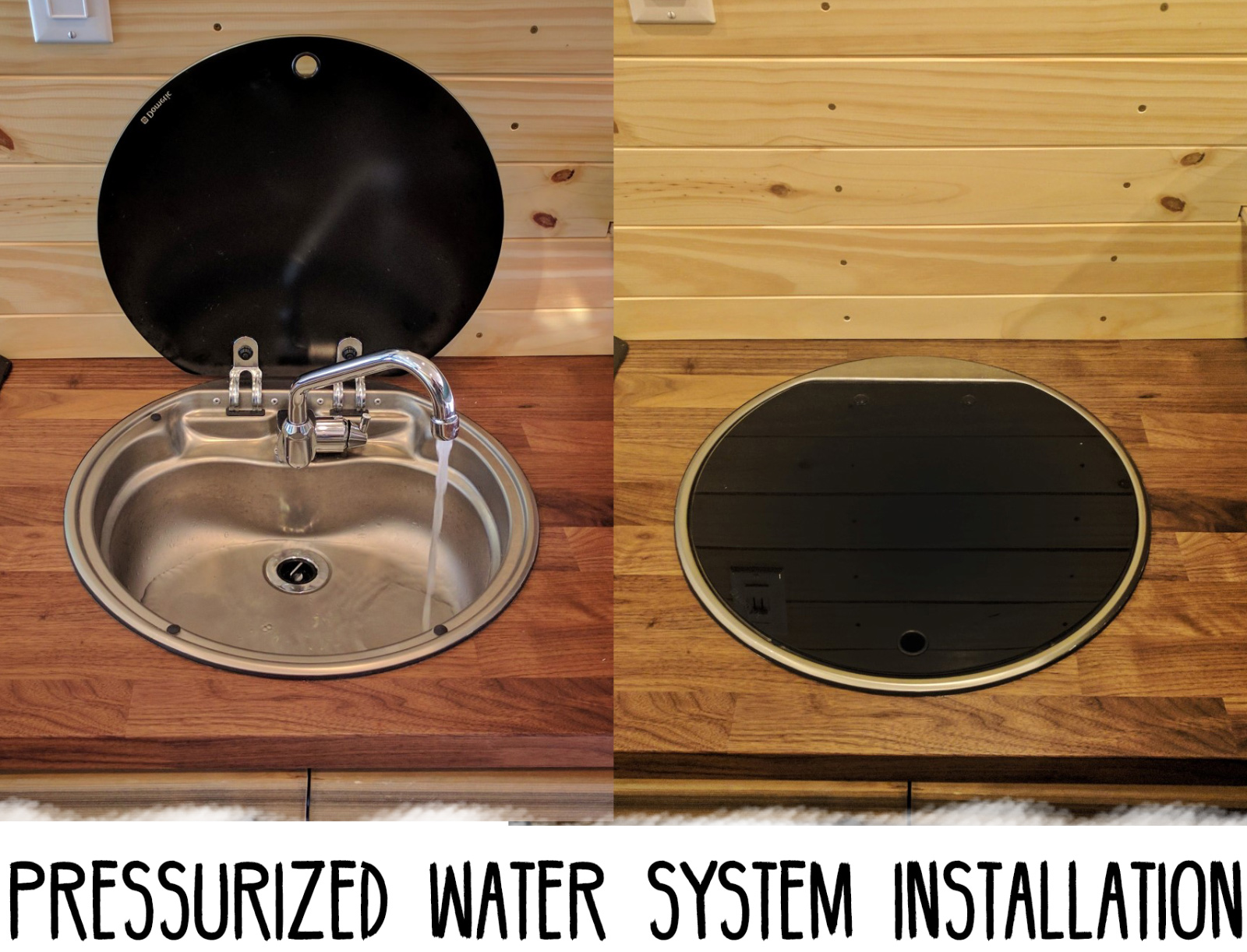 Water-System-Installation-Heading