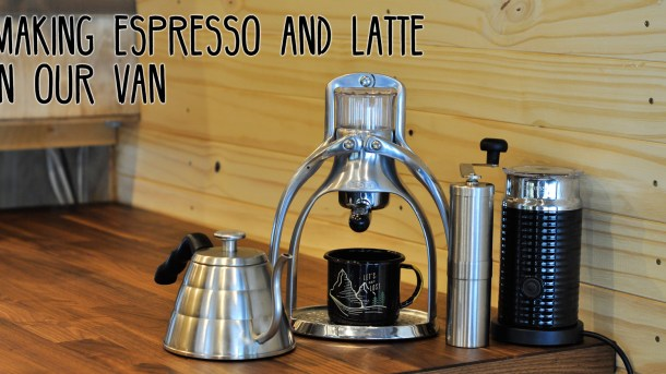 Making-Espresso-and-Latte-in-our-van-1600x837
