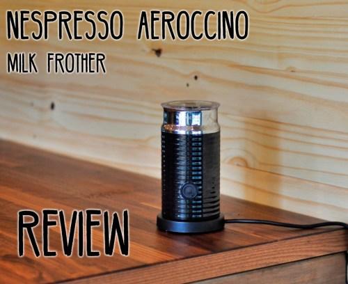 Nespresso-Aeroccino-3-Black