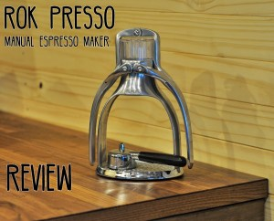 ROK-Presso-Manual-Espresso-Maker-Review-(Heading)