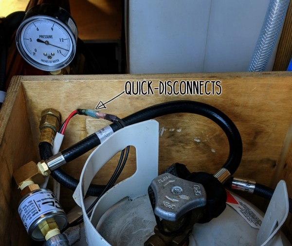Solenoid-Propane-Quick-Disconnects